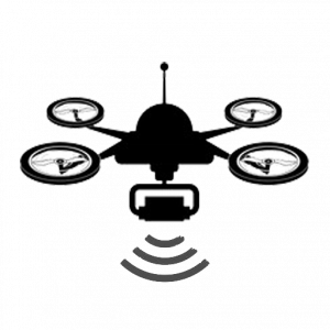 dron-sisa